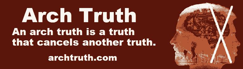 Arch Truth